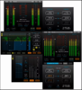 NUGEN Upgrade Loudness Toolkit 1 to Loudness Toolkit 2