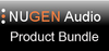 NUGEN Surround Suite Bundle